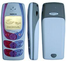 Nokia-2300.jpg