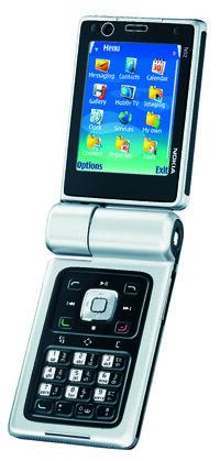 Nokia N92.jpg