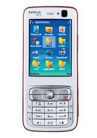 Nokia N73-1.jpg