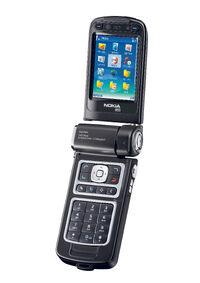 Nokia N93.jpg
