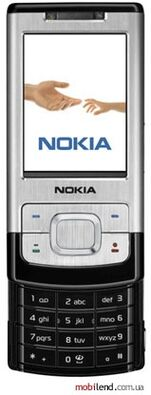 Nokia 6500 slide.jpg