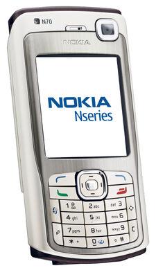 Nokia N70-1.jpg