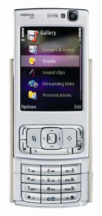 Nokia N95-1.jpg