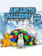 Antarctic Challenge 3D