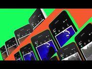 Nokia Lumia 530 Commercial