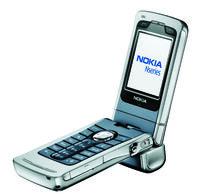 Nokia N90.jpg