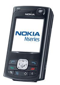 Nokia N80-1.jpg