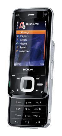 Nokia N81-1.jpg