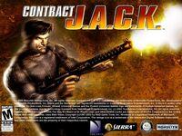 ContractJACKTitle