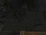 Cramble Castle