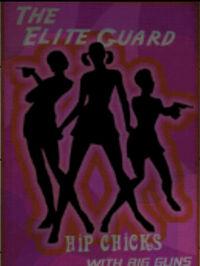 The Elite Guard poster.jpg