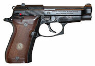 Beretta-81
