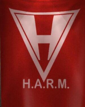 H.A.R.M.jpg