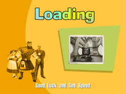 Good Luck and God Speed Title.png