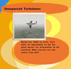 Unexpcted Turbulence.jpg