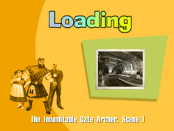 The Indomitable Cate Archer Title.png