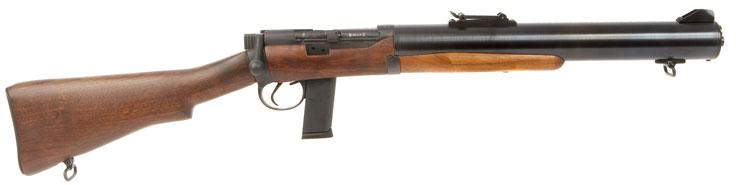 DeLisle Carbine.jpg