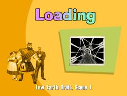 Low Earth Orbit Title.png