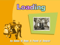 An Ounce of Hope Title.png