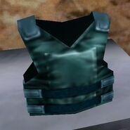 Armor01NOLF