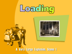 A Very Large Explosion Title.png