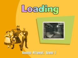 Rescue Attempt Title.png
