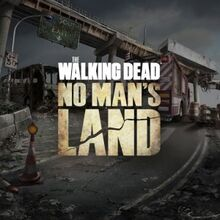 WalkingDead-NML-Main-300x300.jpg