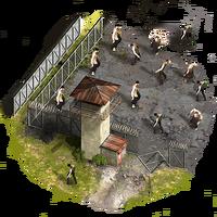 TWD-l-prison.png