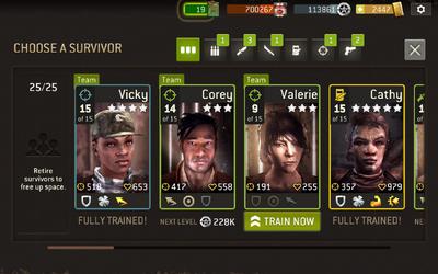25 Survivors Slots V1.6.png