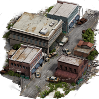 TWD-l-town.png