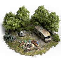 TWD-l-camp.png
