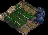 Farm-Plot-on-map 2016.png