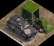 Mission-Car-on-map-2016-Nov.png
