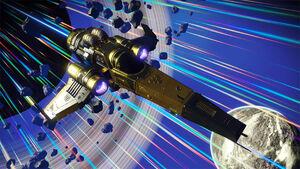 Golden vector 2.jpg