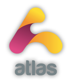Atlas foundation.png