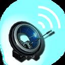 軌道エクソクラフト具現化装置.png