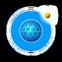 ヘリジウム:Heridium - Hr