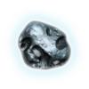 100px-Substance.Silver.png