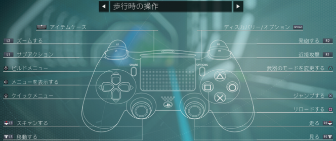 PS4操作1.png