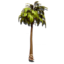 SPECIAL.TREE02.png