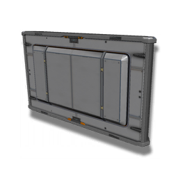 BUILDABLE.WALL METAL.png