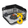 貨物船貯蔵箱3.png