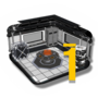 貨物船貯蔵箱1.png