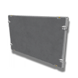 BUILDABLE.WALL CONCRETE.png