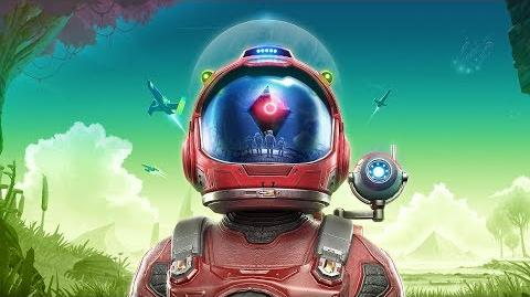 No Man's Sky Virtual Reality-0