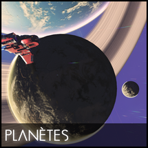 3 PLANETES.png