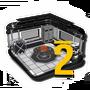 貨物船貯蔵箱2.png