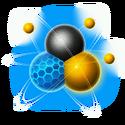イオン化コバルト