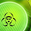Toxic Suppressor
