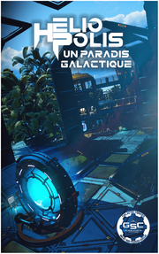 Helio affiche2.png